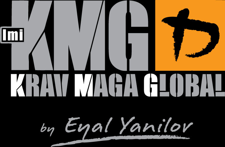KMG-Logo-Full-Colour